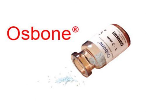 Osbone