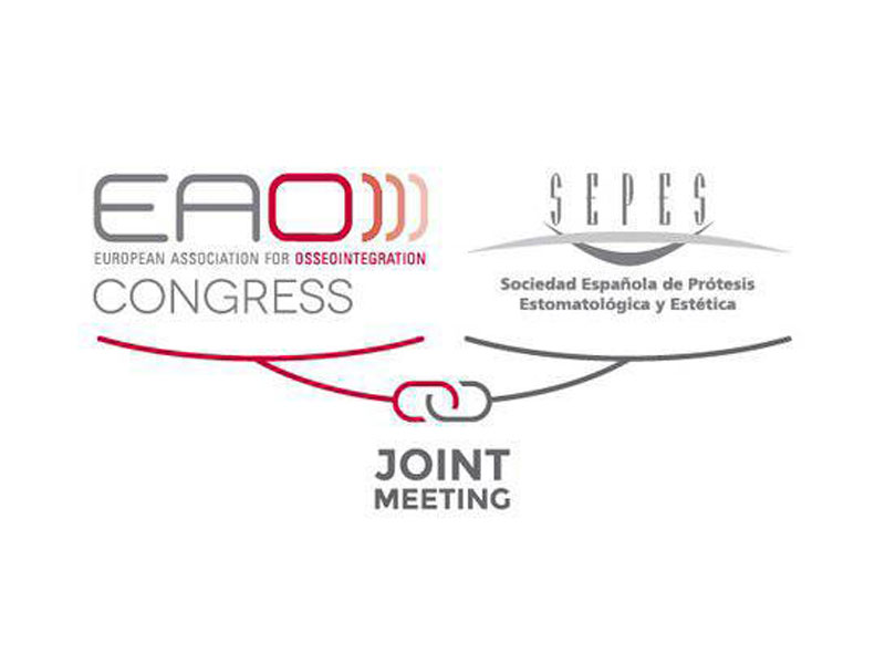 Eckermann presente en el JOINT MEETING 2017 EAO-SEPES