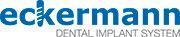 Eckermann Logo