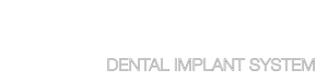 Eckermann Dental Implant System