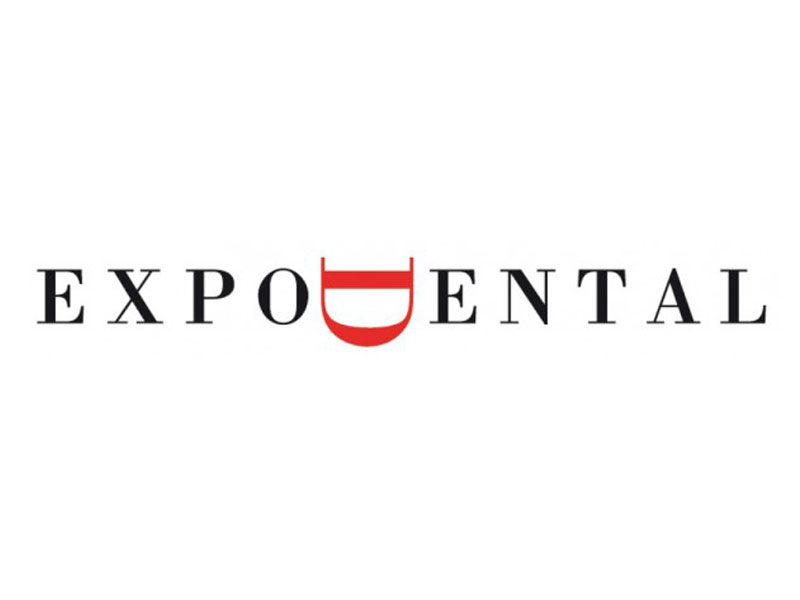 EXPODENTAL 2018
