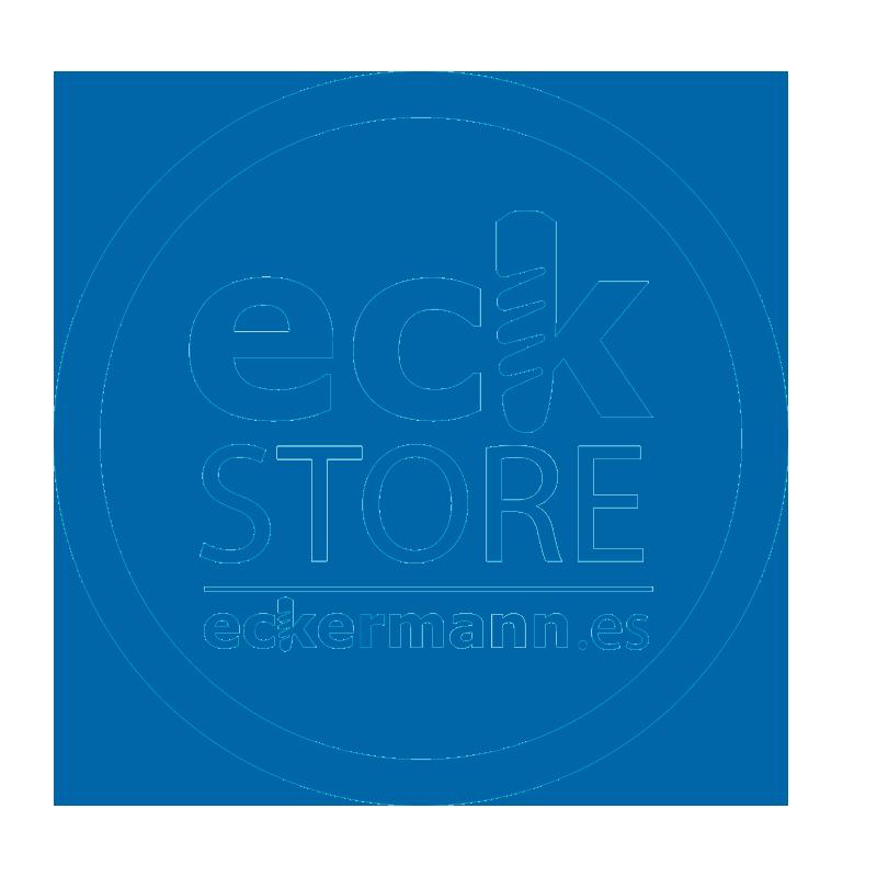 El mejor almacén virtual para profesionales. ECKStore de Eckermann