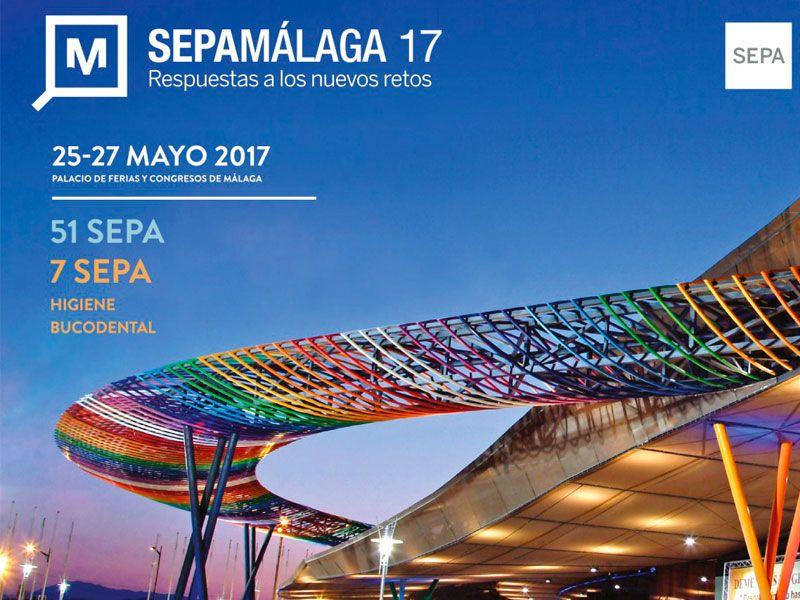 SEPA 2017
