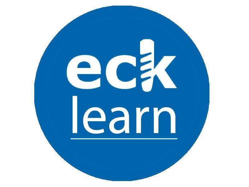 ECK Learn