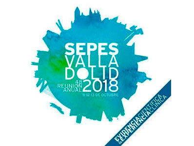 SEPES 2018