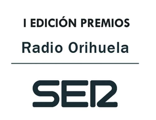 Radio Orihuela SER award