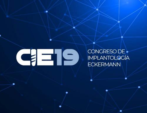 Congreso Implantología Eckermann